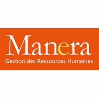 Logo Manera