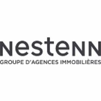 Logo Nesteen
