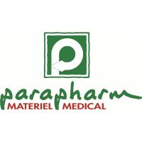 Logo Parapharm