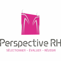 Logo Perspective RH