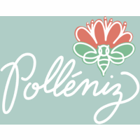 Logo Polléniz
