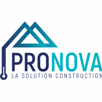 Logo Pronova