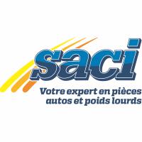 Logo SACI