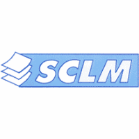 Logo SCLM