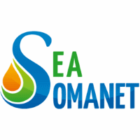 Logo SEA Somanet