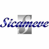 Logo Sicameve