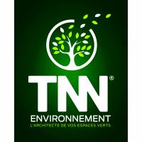 Logo TNN Environnement