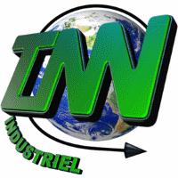 Logo TNN Industriel