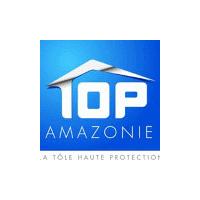Logo Top Amazonie