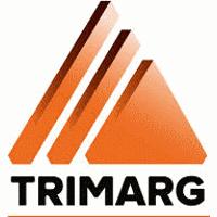 Logo Trimarg