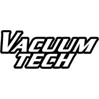 Logo Vacuum Tech Réunion