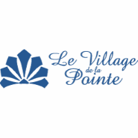 Logo Village de la Pointe