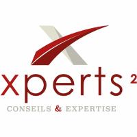 Logo Xperts O Carré