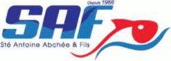 Société ANTOINE ABCHÉE & Fils