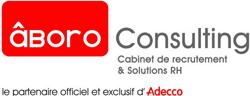 Âboro Consulting
