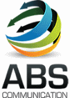 ABS Communication