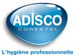 Adisco Corestel