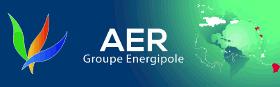 ANTILLES ENVIRONNEMENT RECYCLAGE (AER)