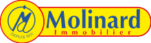 Agence Molinard