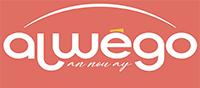 ALWEGO - Location de vehicules