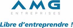 AMG ENTREPRISES