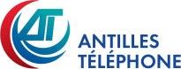 ANTILLES TELEPHONE