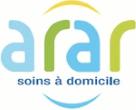 Association ARAR