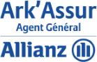 ARK'ASSUR Allianz