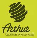 ARTHUR ASSURANCE