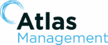 Atlas Management