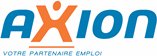 Axion Recrutement