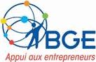 BGE Guyane