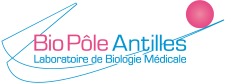 BIO POLE ANTILLES