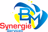 BM Synergie Services