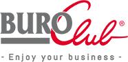 BURO CLUB GUYANE