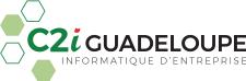 C2i Guadeloupe