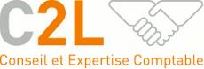 CONSEIL & EXPERTISE COMPTABLE C2L