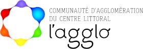 Communauté d'Agglomération du Centre Littoral Guyane (CACL)