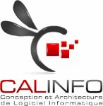 CALINFO