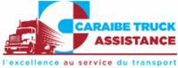 Caraibe Truck Assistance