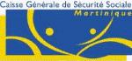CAISSE GENERALE DE SECURITE SOCIALE