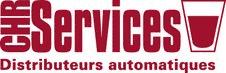 C.H.R SERVICES