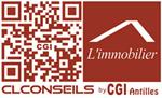 CL CONSEILS BY CGI