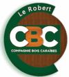 COMPAGNIE DES BOIS DES CARAIBES