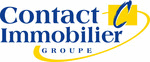 GROUPE CONTACT IMMOBILIER