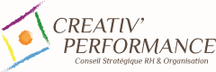 CREATIV' PERFORMANCE