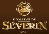 Domaine de Séverin