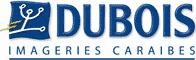 DUBOIS IMAGERIES