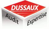 Cabinet d'Expertise-Comptable Dussaux