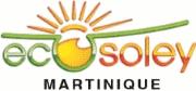 ECO SOLEY MARTINIQUE